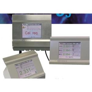 01ppdo2选择不同的电极最高精度为+0.